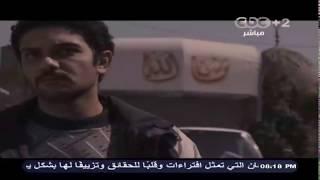 فريق عمل فيلم فرش وغطا مع دينا عبد الرحمن علي قناة سي بي سي+2