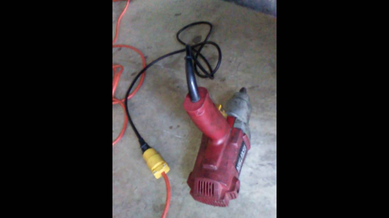 1996 cadillac deville front electronic strut removal