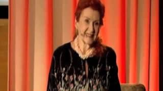 Wieczory Mistrzów - Barbara Krafftówna cz.1