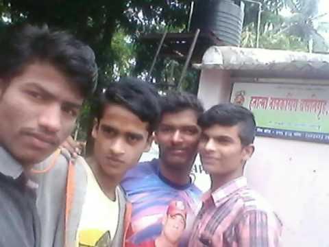 H friends omi