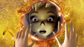 Tinker Bell and the Lost Treasure: Trailer (2009) thumbnail