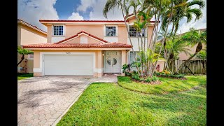 15255 SW 108th Ter Miami , FL 33196