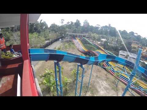 Wonderland Melaka