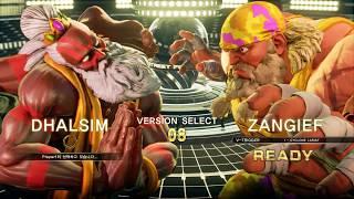 Street Fighter V 2018 03 24   02 03 17 07