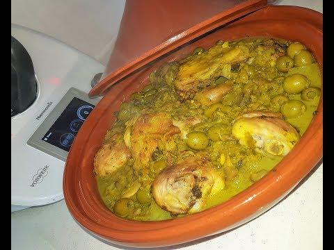 tajine-de-poulet-aux-olives-au-thermomix