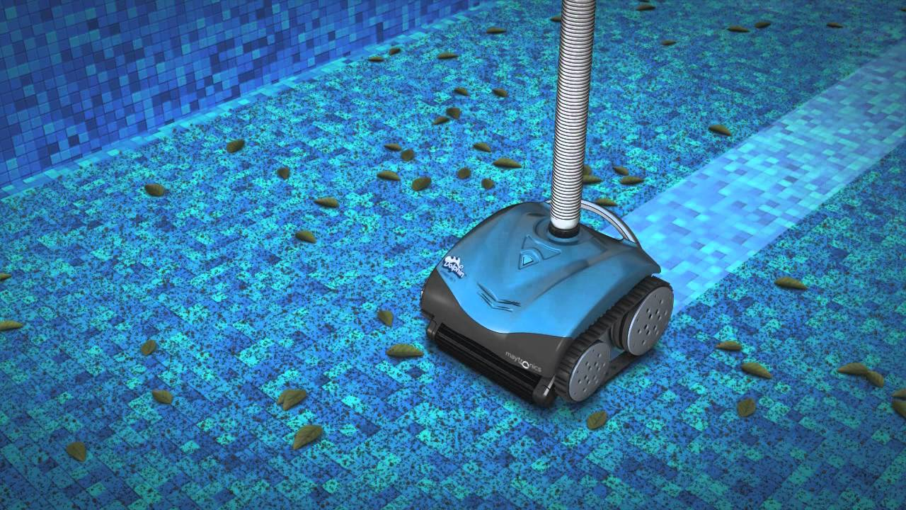 Bodensauger Planet Pool Dolphin Hybrid Rs1 Cleaner Poolroboter Pool Express De Poolreinigung Schwimmbecken Roboter