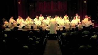 2009 All Night Concert - Chhandayan