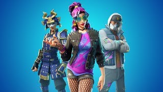 Fortnite\BattleRoyale\duos...\best player.