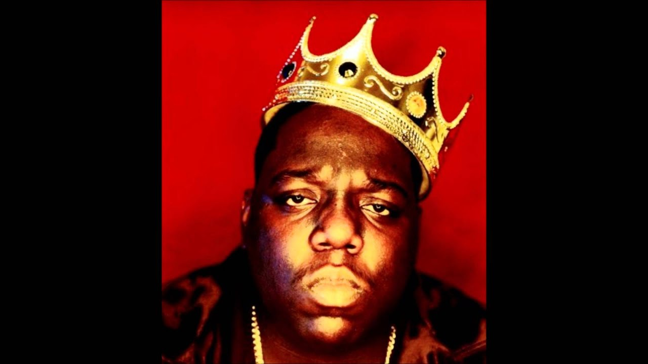 The Notorious B.I.G. Nasty Girl Ft. Nelly and Jagged Edge ...
