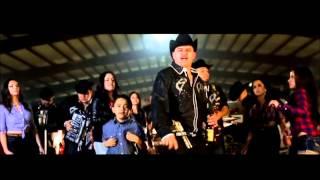 Zapateado Encabronado 1 2 y 3 ( Dj DaNNy In The Mix ) Saludos Desde El Estado De Mexico
