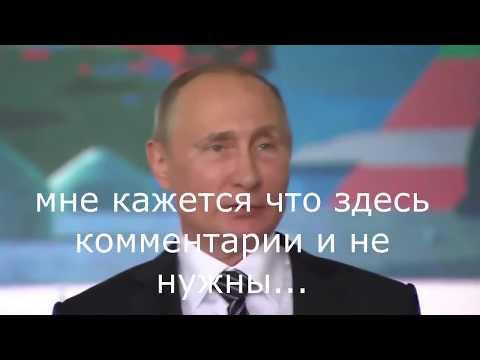 О выборах губернатора Вологодской области