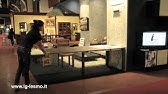 Calligaris Tavolo Consolle Allungabile Mistery.Stol Calligaris Mistery Cs 4046 Youtube