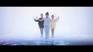 """【MV】DEVIL NO ID  """"まよいのもり"""""""