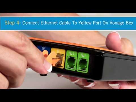Vonage How Vonage How To Call India