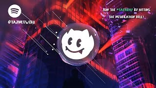 Alan Walker & K-391 ‒ Ignite (Different Heaven Remix) ft. Julie Bergan & Seungri thumbnail
