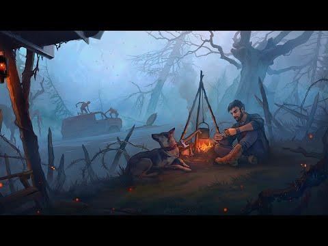 Live or Die Zombie Survival Game: Trailer