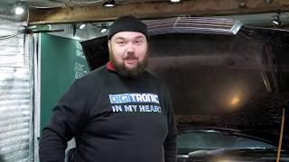 Газ на авто, что такое бедная смесь? ГБО зимой, преимущества ГБО и недостатки ГБО.