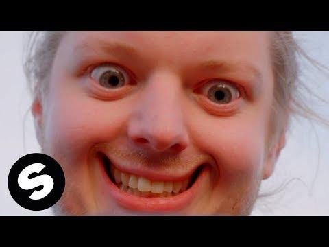 Mr. Belt & Wezol - The Rhythm (Official Music Video)