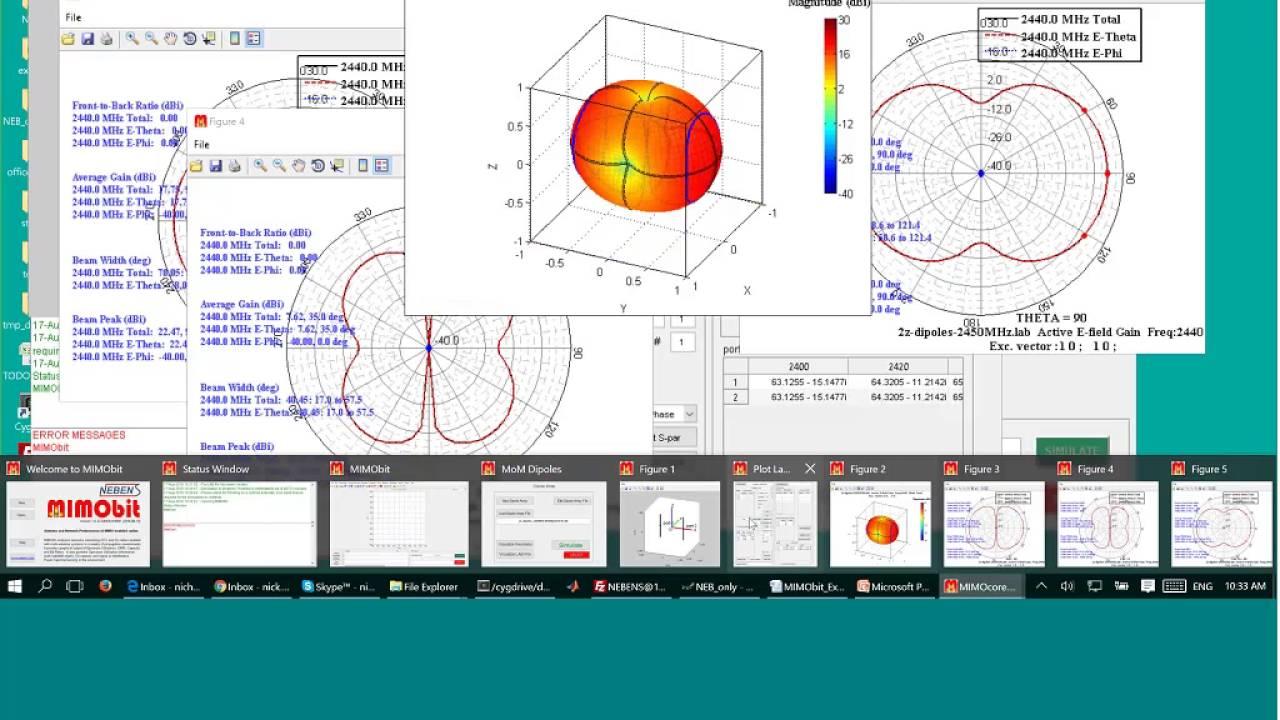 MIMObit Antenna Design tutorial 20160817 1522 1