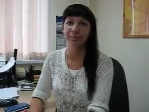 ООО Прораб г.Самара отзыв о работе