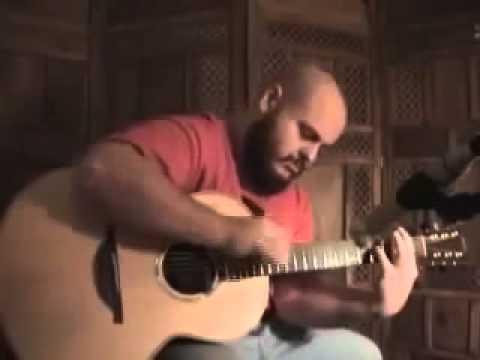 Chơi guitar cực đỉnh   đó là lý do bạn nên xem