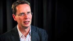 Nicholas Wancke - Epäonnistumisen päivä 13.10.2012