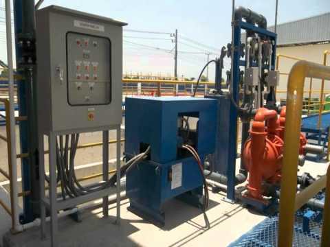 รับดูแลระบบบำบัดน้ำเสีย ถังน้ำราคาถูก