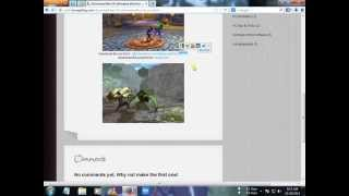 How to download Ben 10 ultimate alien cosmic destruction for pc