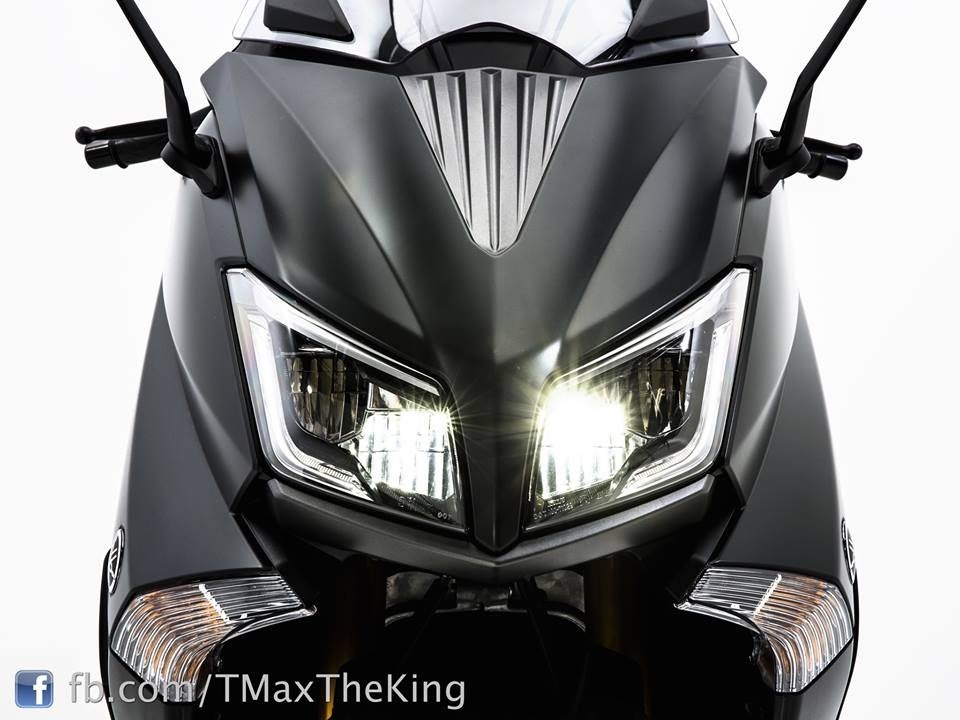 yamaha tmax iron max 530 2015 youtube. Black Bedroom Furniture Sets. Home Design Ideas