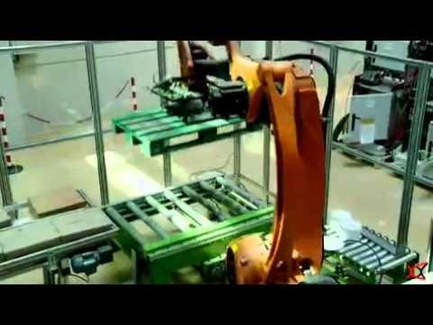Altinay Robot Teknolojileri San. ve Tic. A.S.