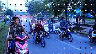 Ilegal Street Racing!  Marhaban yaa Ramadhan, marhaban yaa balapan 🏁