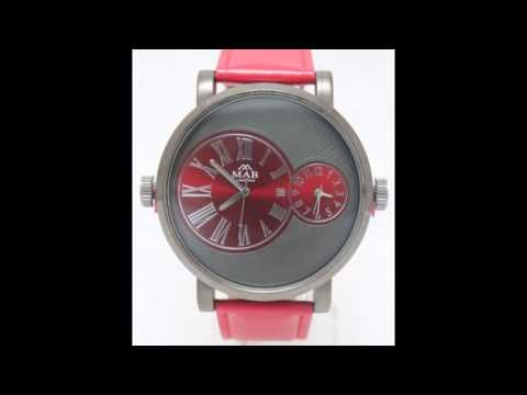 President watch, Wholesale designer watches, wholesale watches london