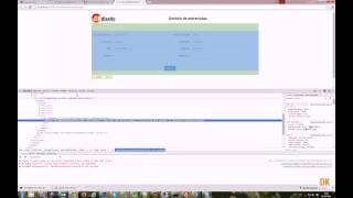 Curso intensivo C# .Net de menos de 3 horas. Aprende a programar aplicaciones Web