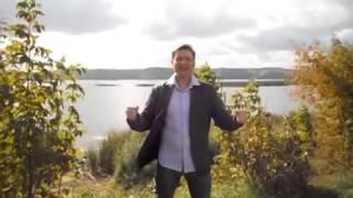 Лихачев Олег Владимир Путин Молодец 2 или Россия Богом создана!