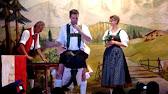 229 FRANZ FROM AUSTRIA Wohnzimmerkonzert Freiburg