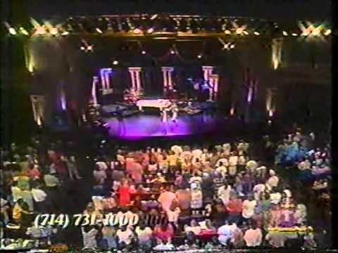 Petra Praise 2, 1997