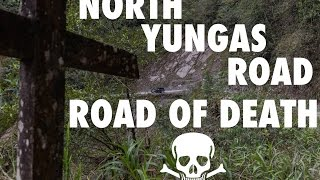 driving-on-the-road-of-death-north-yungas-road-bolivia