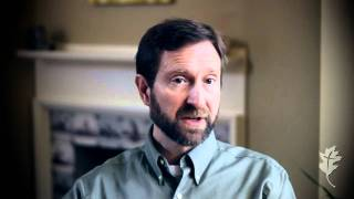 Dr. Mike Emlet - How should biblical counselors view material from secular psychology?