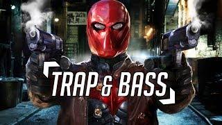 trap music 2017 💊 best trap bass 💊 best trap mix 2017