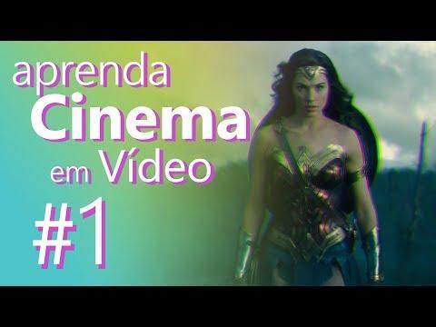 o-que-é-linguagem-cinematográfica?-|-aprenda-cinema-em-vídeo-#1