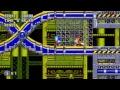 Sonic!!!!!!!!!!!!!!!!!!