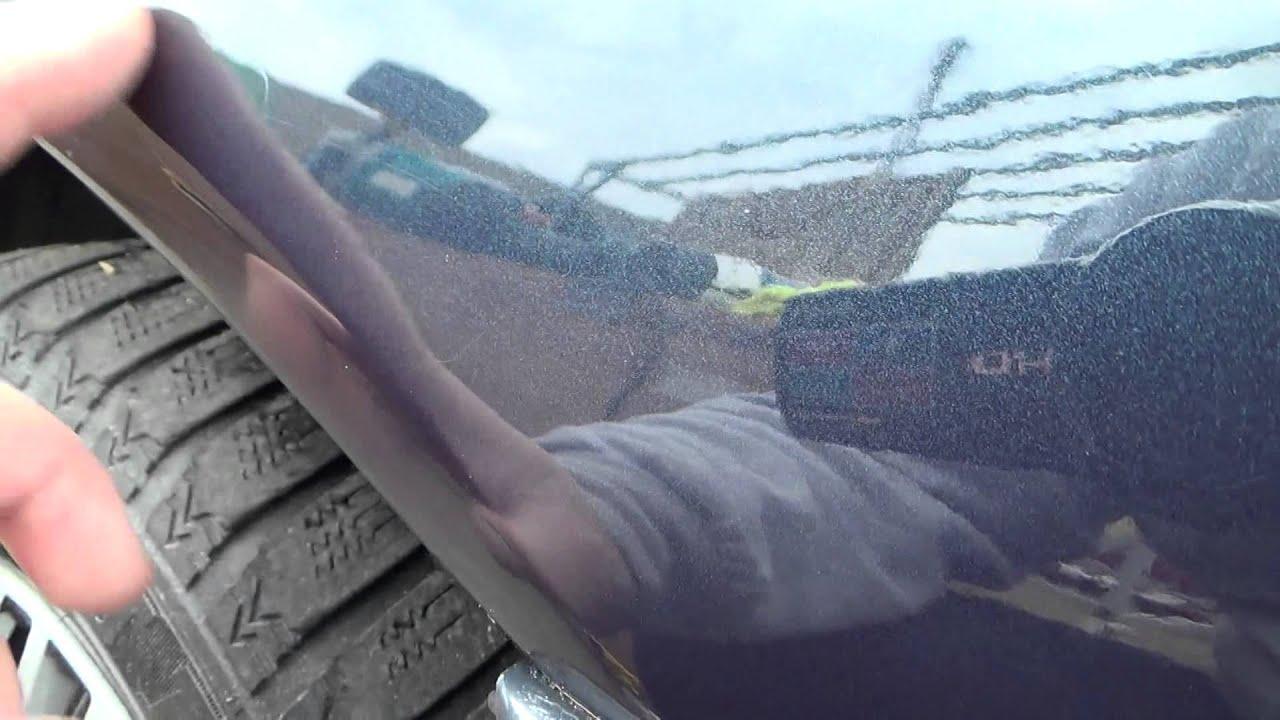 Вы искали николаев?. Предлагаем вашему вниманию автомобили с пробегом николаев, выставленных на продажу. Здесь можно выбрать и купить в рассрочку автомобиль с пробегом или новые авто в вашем регионе, так и по всей украине. У каждого, представленного здесь авто, в подробном описании.