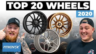 the-top-20-wheels-for-2020