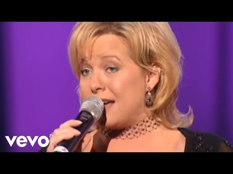 Jeff & Sheri Easter - New Day [Live]