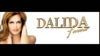 Скачать Dalida Salma Ya Salama Flamenco