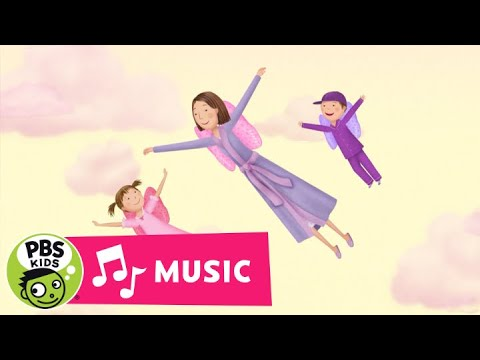 mother's-day-surprise-song-|-pinkalicious-&-peterrific