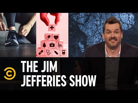 staying-healthy-is-actually-killing-us---the-jim-jefferies-show