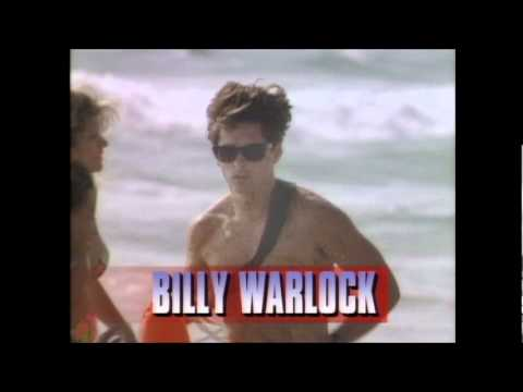 Baywatch season 2 intro