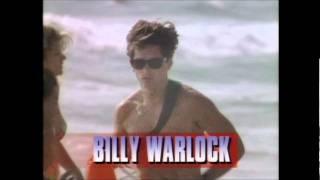 baywatch-season-2-intro
