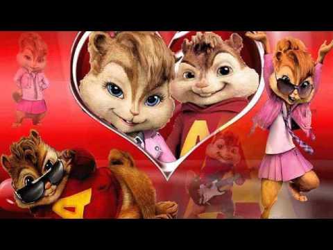 Hey Ganaraya   ABCD 2   Chipmunk Version